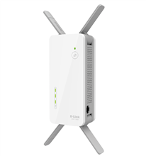 اکسس پوینت دی لینک DAP-1860 AC2600 Dual Band Wi-Fi Range Extender Access Point